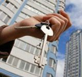 Allentown PA Locksmith Store, Allentown, PA 412-357-5787