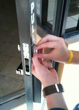 Allentown PA Locksmith Store Pittsburgh, PA 412-357-5787